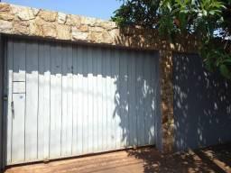 Casa Sabara aluga