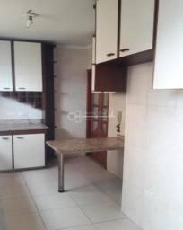 Locação: Apartamento - Bairro Demarchi/Jerusalém - SBCampo - R$ 1.300,00 - Ref. AP00338