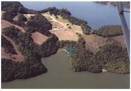 OPORTUNIDADE! Excelente área rural próximo a Represa do Rio Verde - José Veloso Imóveis