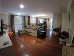 Lindo, Alto Padrão, apartamento , Batel, Curitiba.