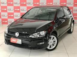 Volkswagen Golf COMFORTLINE 1.4 TSI 4P