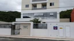 Excelente Apartamento no Bairro Carvalho