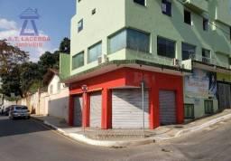 Loja para alugar, 110 m² - Centro