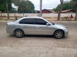 Honda Civic 04/04