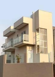 Imobiliária Habitar Vende Sobrado Novo em Pato Branco - PR Bairro São Vicente