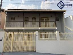 Casa em vinhedo, Vila Joao XXIIi