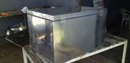 Fabricamos caixas térmicas sob medidas