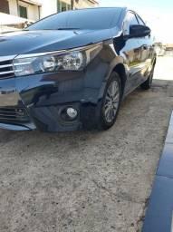 Vende-Se Corolla XEI 2016/2017