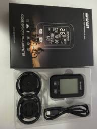 Ciclocomputador GPS Igpsport 20e