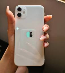 Iphone 11 NOVÍSSIMO!!!!!!!