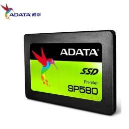 SSD 240 Gb Adata 10x sem juros