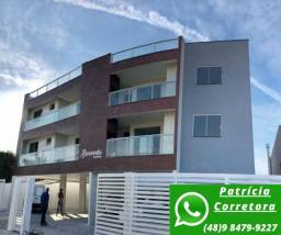 PL AP0632- Apartamento térreo com 2 quartos / por apenas *159 mil*!!