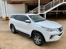 Toyota SW4 flex 2017/18