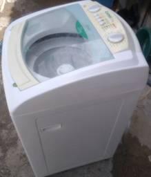 Vendo essa Linda Máquina de Lavar Cônsul de 7.5 kg