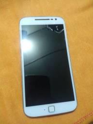 Motorola G4 plus 32g bambu