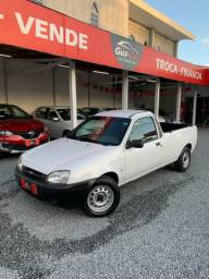 Ford - Courier 1.6 2009