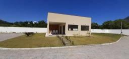 Condomínio Eco Place Residencial - Lotes Disponiveis
