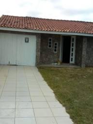 Alugo casa na Praia de Pinhal, Fone e Watsaap: *