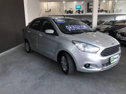 Ka SE Sedan 1.5 | 2018