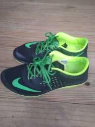 Nike Fit Sola Lite Run 2