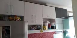 Vende se Apartamento 235 K