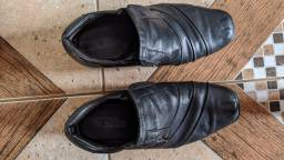 Sapato social N.39