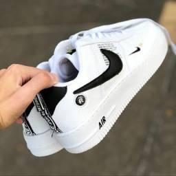 Nike Air Force 1 LEIA A DESCRIÇÃO