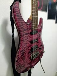 Guitarra Cort x11aero