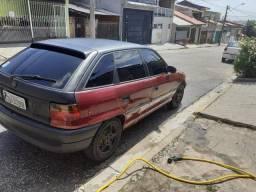 GM astra 95