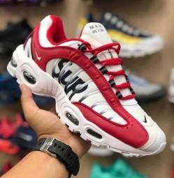 Nike plus 97 novo
