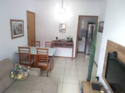 Vendo apartamento de dois quartos em Ataíde Vila Velha