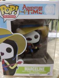 Funko POP! Adventure time - Marceline #301