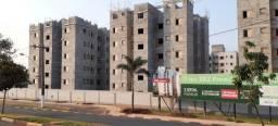 Apartamento com localização privilegiada