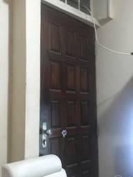 Vendo porta ! 70