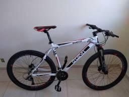 Bike GTSM New Expert 2.0