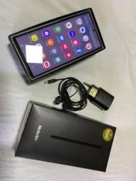 Samsung Galaxy Note 10 plus c caneta 256GB