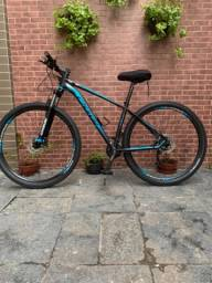 Bicicleta Oggi 17