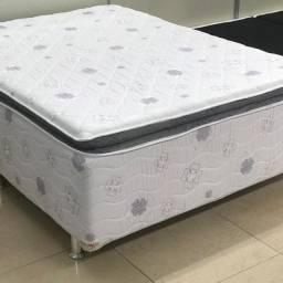 Camas cama camas cama camas cama.