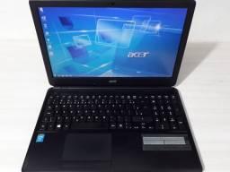 Acer i5 8Gb C/ Garantia - Parc Sem Juros, Formatado