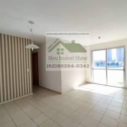 Apartamento 11 andares, Vista maravilhosa - 3/4 - ac financiamento