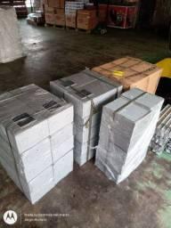 Caixas medidor de energia