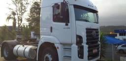 Venda caminhões