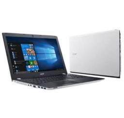 Notbook Acer Tipo Gamer