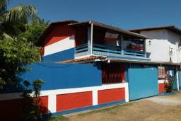 Aluguel de casa mobiliada (Temporada) Ilha de Vera Cruz