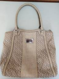 Bolsa feminina Guess Los Angeles original