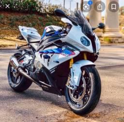 Assumo Moto/carro financiados