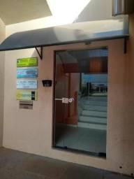 Sala comercial 40 mt2 próximo a Avenida JK sem taxa de condomínio , tarifa de água incluso