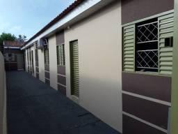 Kit Net a 500 metros do Centro de Rondonópolis com 01 Quarto, Sala, Cozinha e Banheiro