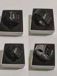 P8 Pro Smartwatch