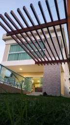 Casa 5Qts em Gravatá super confortável e aconchegante!!!!!